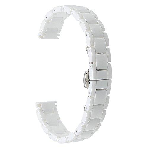trumirr-14mm-pleine-bande-de-montre-en-ceramique-bande-de-boucle-de-papillon-pour-pebble-time-round-