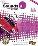 Ejay Sounds 3