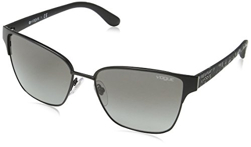 vogue-vo3983s-occhiali-da-sole-unisex-adulto-nero-black-352s11-taglia-unica-taglia-produttore-one-si