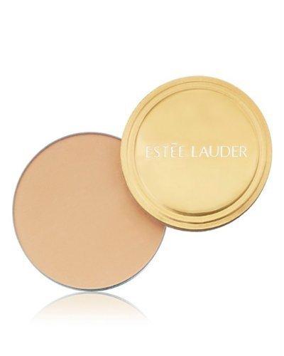 Estee Lauder Pressed Powder (Estee Lauder Lucidity Translucent Pressed Powder Refill with Puff Small 06 TRANSPARENT by Estee Lauder)