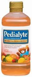 pedialyte-fr-french-uit-flvr-1-ltr-ross-products-division-365-by-ross-products-division