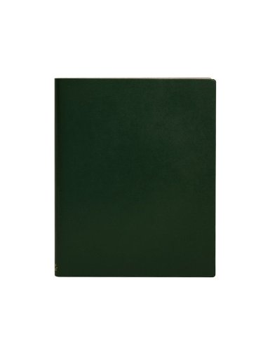 paperthinks-notizbuch-extra-gross-liniert-aus-recyceltem-leder-notebook-7-x-9-gold