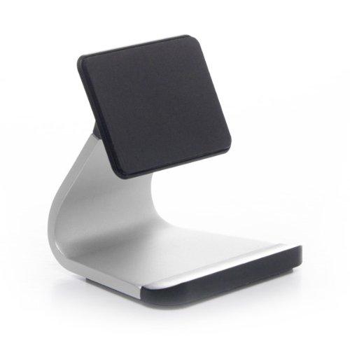 bluelounge-mo-al-bl-milo-aluminium-portabler-stand-fur-smartphone-schwarz