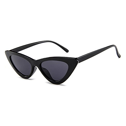 Los vidrios cumplen con los estándares ANSI Z80.3 de protección UV de uso general y la directiva europea 89/686 / EEC de acuerdo con la norma EN 1836.1997 y están aprobados CE   gafas de moda BLDEN para la pasión de la vida de hombres y mujeres jóven...
