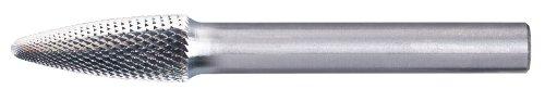 PFERD - FRESA METAL DURO ARBOL RBF 1020 MICRO M6