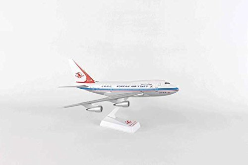 b747sp-korean-air-1-200-by-daron-worldwide