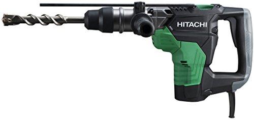 Hitachi DH40MC Bohr & Meisselhammer, 1100 W, 240 V