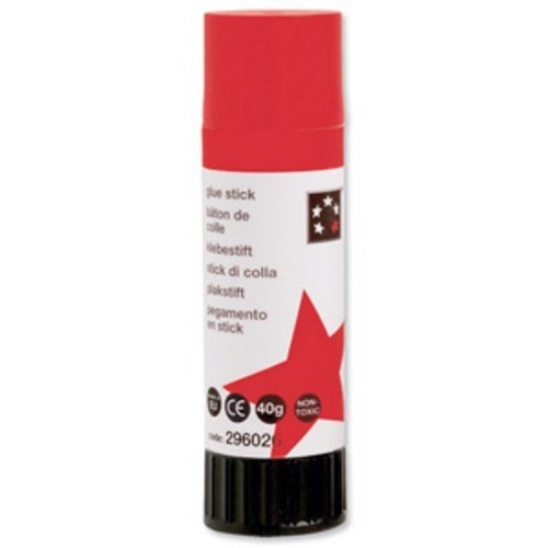 set-of-12-5-star-value-pack-office-glue-stick-solid-washable-non-toxic-large-40g-296026