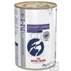 royal-canin-veterinary-diet-dog-sensitivity-control-au-canard-12x420g