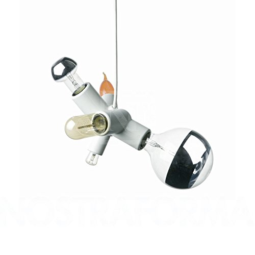 moooi-moooi-clusterlamp-version-clusterlamp-blanco