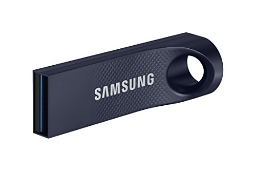Samsung 32GB BAR (PLASTIC) USB 3.0 Flash Drive (MUF-32BC/AM)