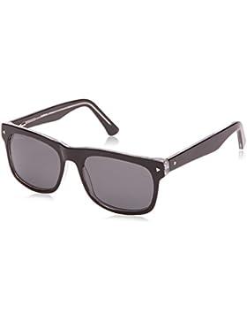Sunoptic AP136 - Gafas de sol, unisex