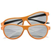 LG Occhiali 3D Passivi AG-F310DP (2 occhiali) - Trova i prezzi più bassi su tvhomecinemaprezzi.eu