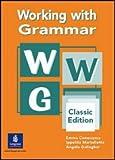 New working with grammar. Per le Scuole superiori