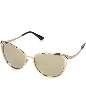 Bvlgari Sonnenbrille (BV6083)
