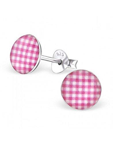 mis-joyas-h24469es-pendipato-de-baldosas-de-color-rosa-en-plata