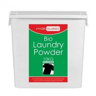 10-kg-cubos-no-bio-lavanderia-en-polvo-pbs-medicare-mejor-precio-lavanderia-en-polvo-un-completament