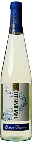Tavernello  Vino Bianco Frizz.Ml.750