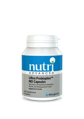 nutri-advanced-ultra-probioplex-non-dairy-nd-capsules-60caps-by-nutri-advanced