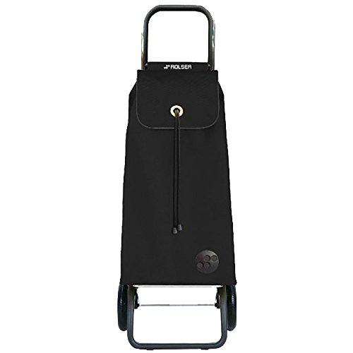 rolser-imx001s-rg-i-max-poussettes-a-marche-polyester-noir-36-x-19-x-63-cm