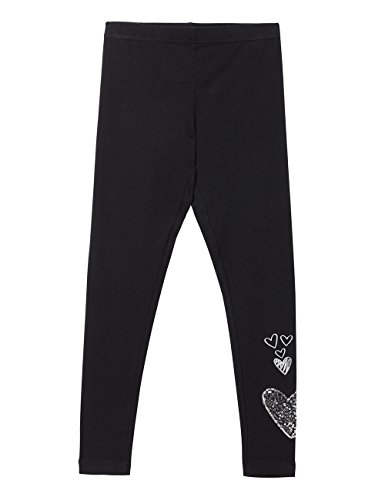 Desigual Legging_frutipan, Pantalones para Niñas