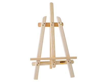 caballete-pintor-madera-sobremesa-40cm