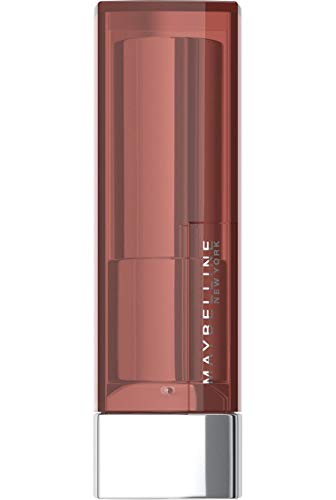 Maybelline Color Sensational Lippenstift – ab 4,89 €