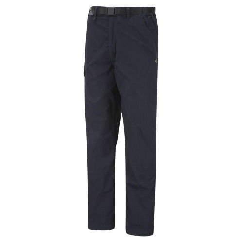 Preisvergleich Produktbild Craghoppers Kiwi Klassische Hosen (Blau 56S)