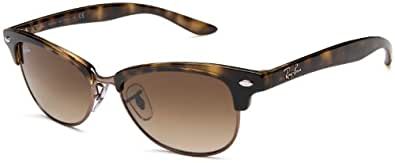 Ray-Ban CATHY CLUBMASTER (RB 4132 710/51 52)