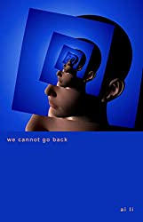we cannot go back