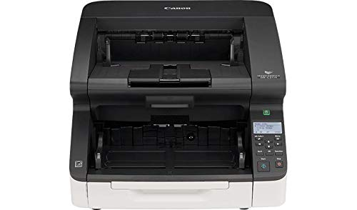 Canon DR-G2110 Document Scanne