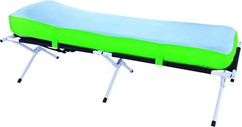 "Feldbett ""Fold´n Rest\"" 2 in 1"