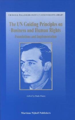 the-un-guiding-principles-on-business-and-human-rights-raoul-wallenberg-institute-human-rights-libra