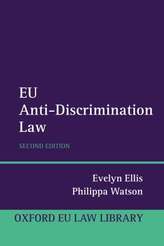 eu-anti-discrimination-law