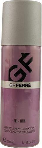 gianfranco-ferre-ferre-lei-her-100-ml-deospray