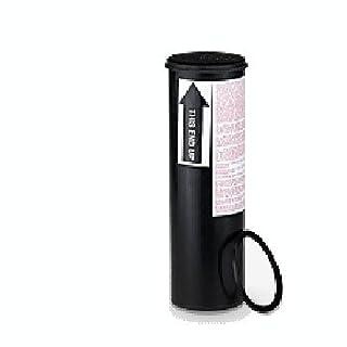 Atemluftfilter CPF Ersatz Filterpatrone