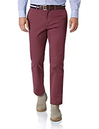 395ffe0b25583 Amazon.fr   Chino - Rose   Pantalons   Homme   Vêtements