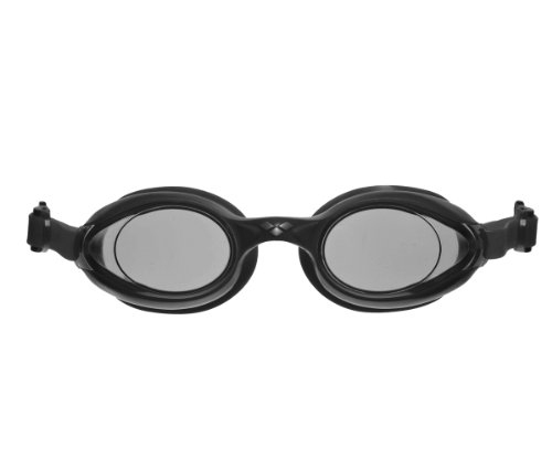 arena-unisex-goggles-sprint-smoke-black-one-size