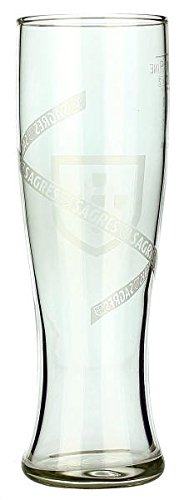 sagres-pint-glasses-ce-20oz-568ml-set-of-2