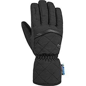 Reusch Damen Lenda R-tex Xt Handschuhe