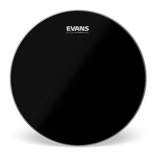 Evans B14HBG Parche Hidráulico