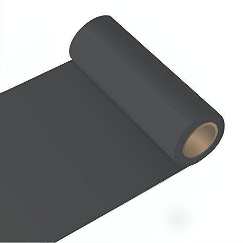 your-design-klebefolien-fur-fliesen-oracal-631-63cm-rolle-5m-laufmeter-dunkelgrau-matt-a24oracal-631