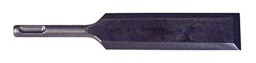 Makita Ciseau à bois SDS +, 20 x 170 mm, P de 25105
