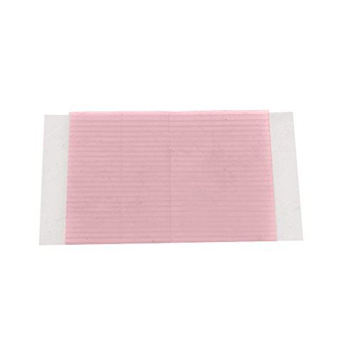 Phenovo Double Fold Invisible Microfiber Eyelid Tape Sticker Eye Tapes Makeup Beauty Tool