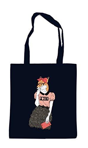 blogger-foxy-bag-noir-certified-freak