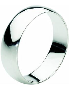 Dew Damen-Ring Sterling-Silber 925