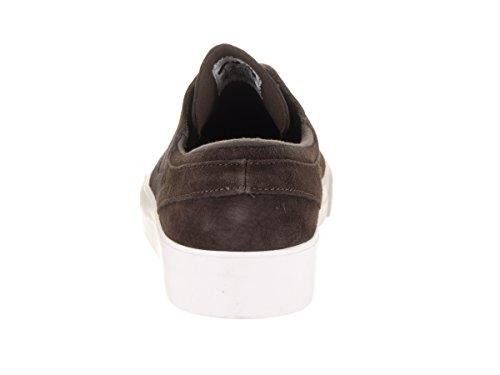 Nike - 854321-221, Scarpe sportive Uomo Marrone