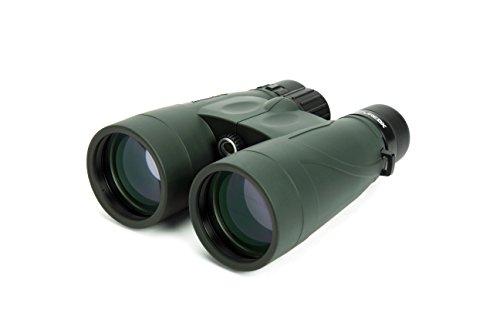 Celestron Binocular naturaleza dX 8 x 56 cm
