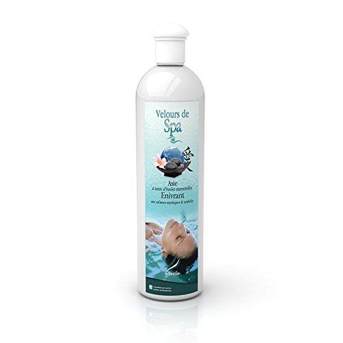 camylle-velours-de-spa-solution-a-base-dhuiles-essentielles-pour-spa-asie-enivrant-500ml