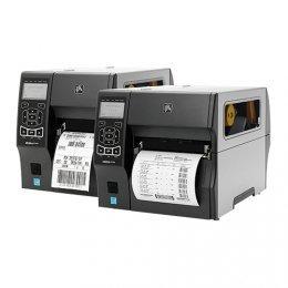 Preisvergleich Produktbild POS-Cardsysteme Zebra Service,  ZT400